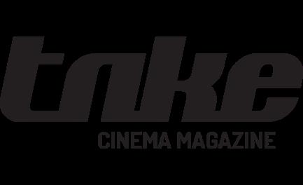 FICLO_-_Logo_-_Take.png