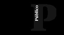 FICLO - Logo - Público.png