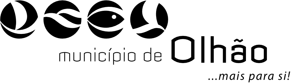 FICLO - Logo - Município de Olhão.png