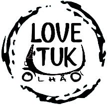 FICLO - Logo - Love Tuk Olhão.png