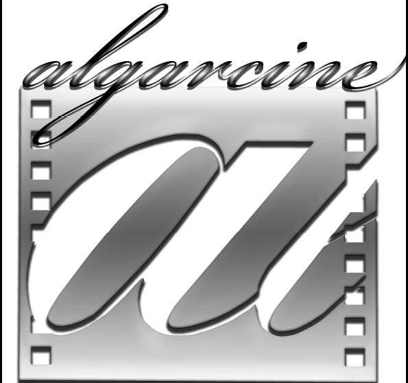 FICLO_-_Logo_-_Algarcine.png