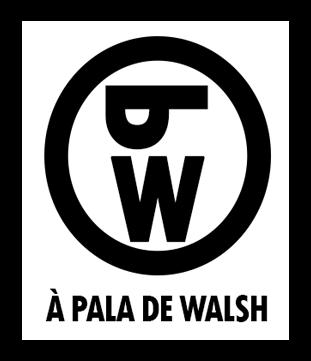 FICLO - Logo - À pala de Walsh.png