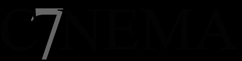 FICLO_-_Logo_-_c7nema.png