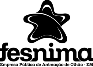 FICLO - Logo - Fesnima.png