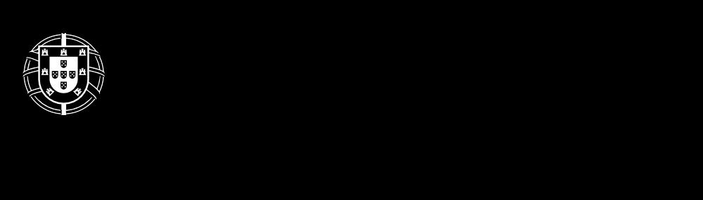 FICLO - Logo - República Portuguesa.png