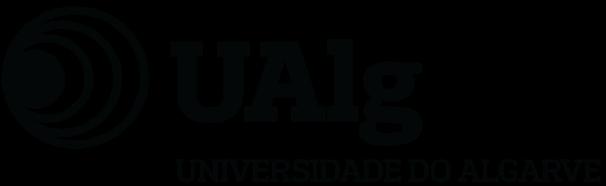 FICLO - Logo - Universidade do Algarve.png