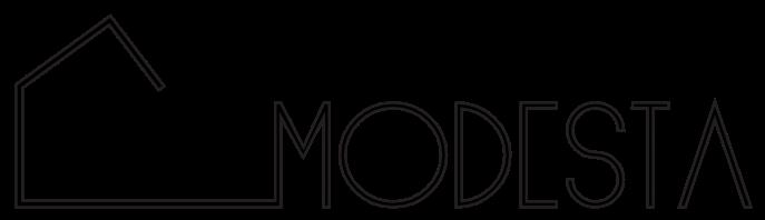 FICLO - Logo - Casa Modesta.png