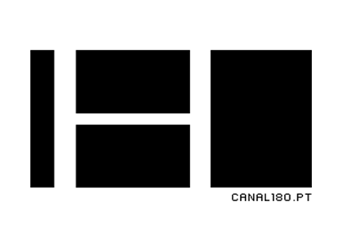 FICLO_-_Logo_-_180.png