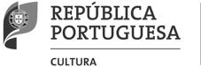FICLO_-_Logo_-_republica.png