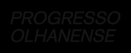 FICLO - Logo - Progresso Olhanense.png
