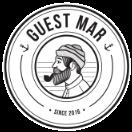 FICLO - Logo - Guest Mar.png