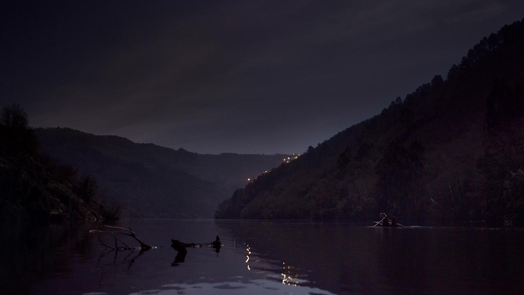 endless-night---still.jpg