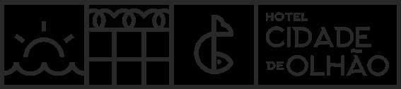 FICLO_-_Logo_-_Cidade-olhao.png