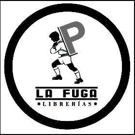 FICLO - Logo - La Fuga.png