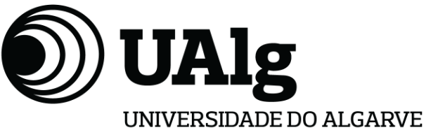 FICLO - Logo - Universidade do Algarve.png