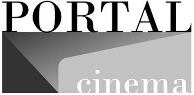 portal cinema logo.jpg