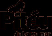 FICLO_-_Logo_-_Piteu.png