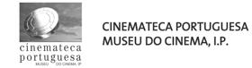 FICLO_-_Logo_-_Cinemateca.png