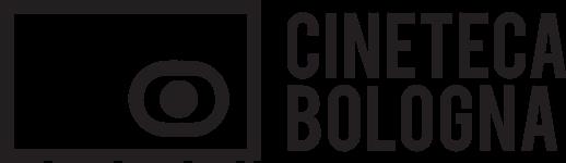FICLO_-_Logo_-_bologna.png