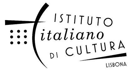 FICLO_-_Logo_-_italiano.png