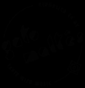 FICLO_-_Logo_-_Gato-Maltes.png